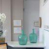 ideas para decorar tu negocio:Proyecto de interiorismo de asideCool en Las Palmas de Gran Canaria