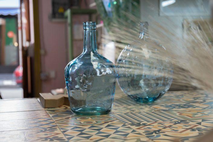 ideas de decoración en casas y negocios