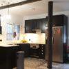 ideas para decorar una casa Deco-Coach Casa:Proyecto de interiorismo de asideCool en Las Palmas de Gran Canaria obra Palmira