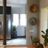 los detalles en una casa:Proyecto de interiorismo de asideCool en Las Palmas de Gran Canaria