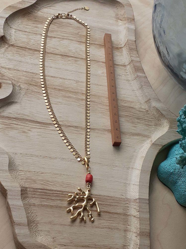 Colección Corales de asiDeCool