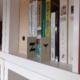 ABeCeDario personalizado para biblioteca personal